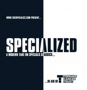 1835_Specialized-CD-Cover-290x300