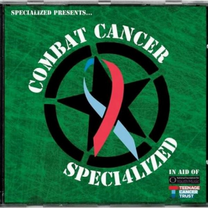 COMBAT-CANCER-ALBUM