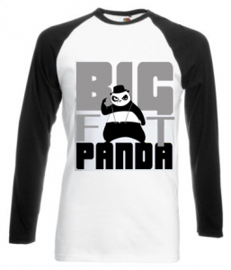 b&w long sleeve 2